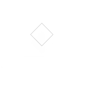 Bromley Technology NG